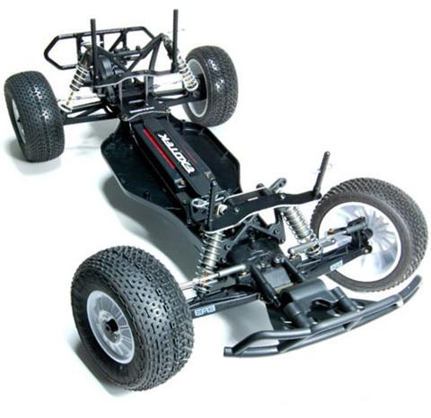 exotek-racing-scx-t-losi-xxx-t-short-course-truck-conversion-kit-1