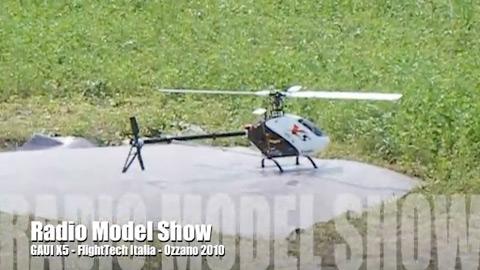 gaui-x5-video-flight-tech-italia-radio-model-show-oazzano