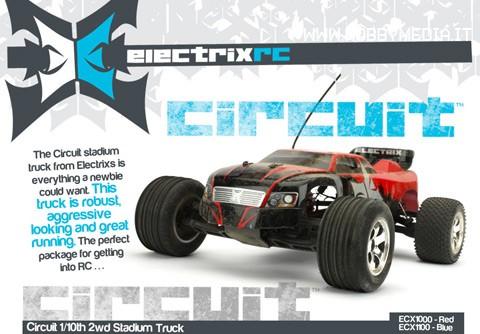 horizon-hobby-circuit-1-10-2wd-stadium-truck-1-a