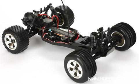 horizon-hobby-circuit-1-10-2wd-stadium-truck-1a
