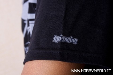 hpi-tshirt-drift2