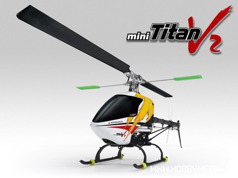 mini-titan-v2-thunder-tiger-3d-heli-1-a
