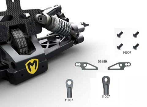 motonica-ed-accessori1