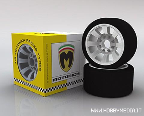 motonica-tires-2