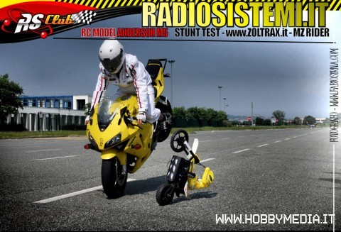 rs-club-moto-zoltrax-cross
