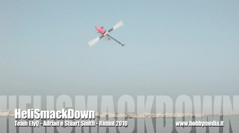 team-elyq-adrian-e-stuart-smith-heli-smackdown