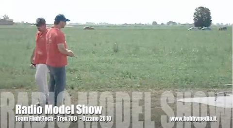 team-fligttech-trex-700-ozzano-radio-model-show-2010-a