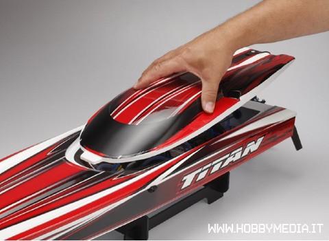 traxxas-titan-brushless-bot-type-deep-v-9
