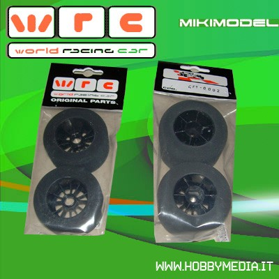 wrc-mikimodel-gomme-f1-3