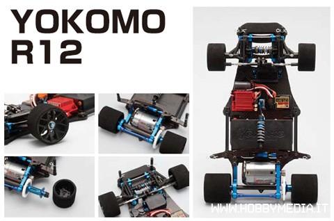 yokomo-r12-2