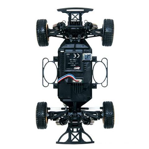 4wd-rally-car-rtr-losi-8