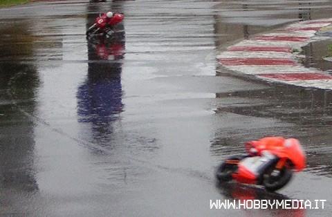 _campionato-italiano-moto-rc-2