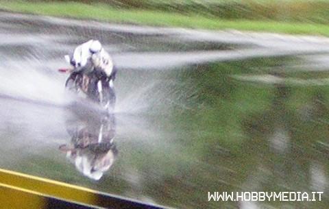 _campionato-italiano-moto-rc-4