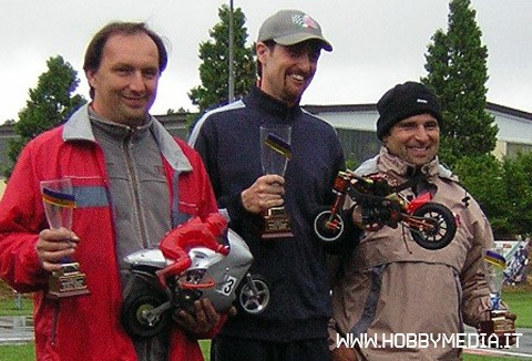 _campionato-italiano-moto-rc-8