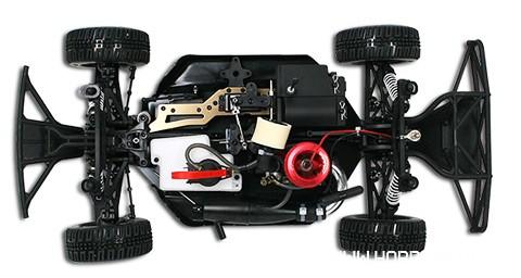 _jammin-scrt-10-rtr-short-course-truck-3