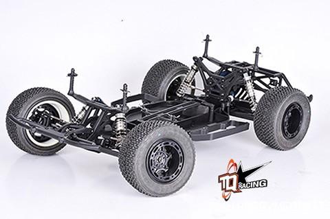 _tq-racing-sx10-sc-4