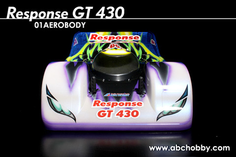 abc-hobby-carrozzeria-response-gt430-per-tamiya-f104-3