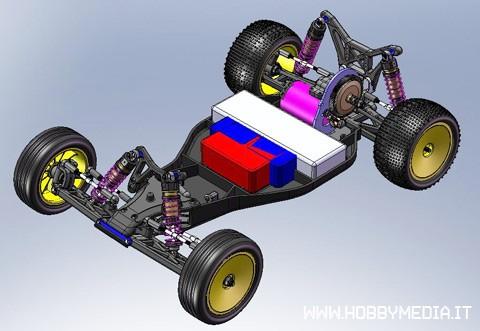 ansmann-racing-x2c-buggy-2wd-elettrica-2