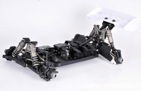 ansmann-x8e-prototipo-brushless-buggy-da-competizione-2