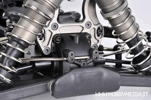 ansmann-x8e-prototipo-brushless-buggy-da-competizione-3