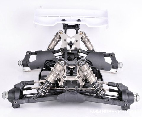 ansmann-x8e-prototipo-brushless-buggy-da-competizione