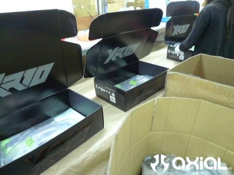 axial-xr10-box