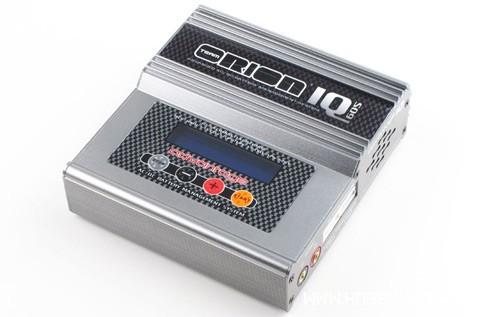 carica-batterie-orion-advantage-iq605