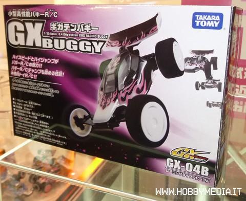 gx-buggy-rc-takara-tomy