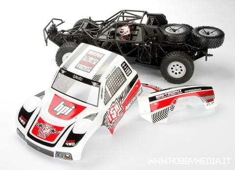 hpi-mini-trophy-4wd-desert-truck-2