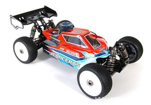 jconcepts-carrozzeria-illuzion-losi-8ight-20-buggy-2