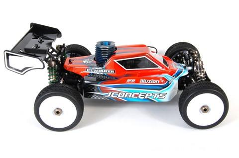 jconcepts-carrozzeria-illuzion-losi-8ight-20-buggy-4