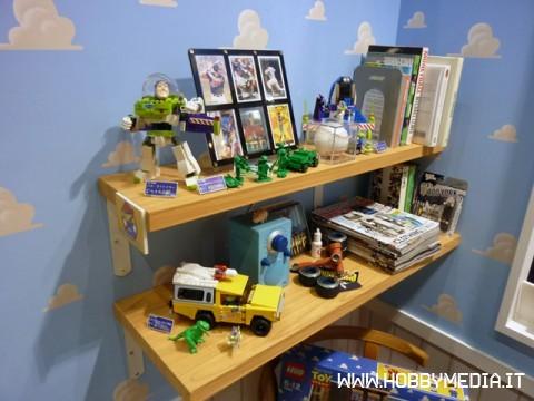 lego-toy-story-1
