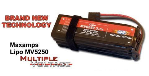 max-amp-multi-lipo