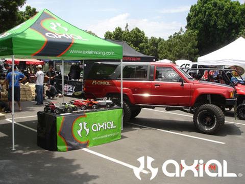 off-road-truck-show-2010-castle-park-california-4