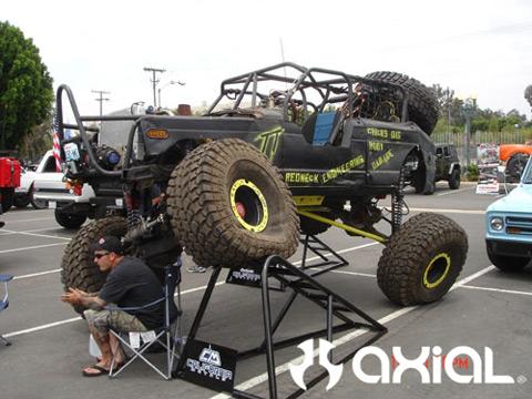 off-road-truck-show-2010-castle-park-california
