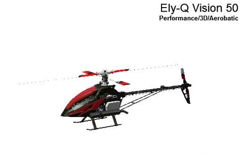 phoenix-rc-elyq-vision-50-21