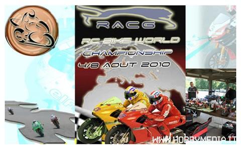 rc-bike-world-2010