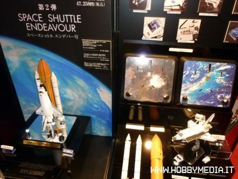 space-shuttle-endeavour-1