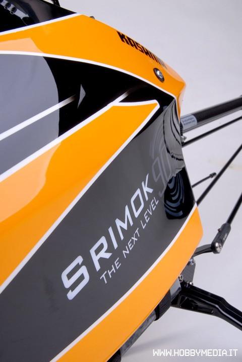 srimok-90e-6