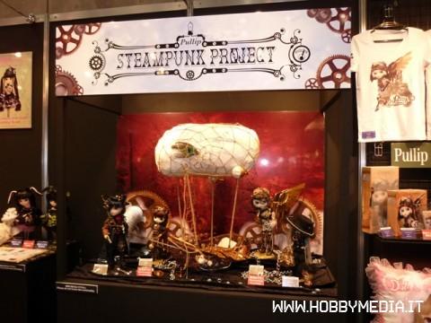 steampunk-dolls-2