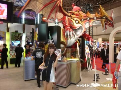 tokyo-toy-show