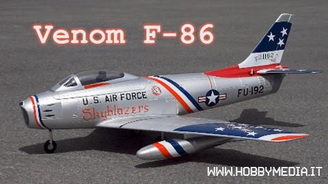 venom-f86-jet