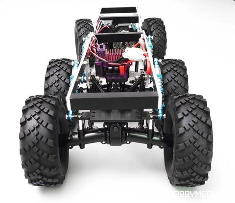 worminator-6x6-truck-kit-4