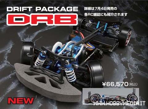 yokomo-drb-drift-package-1