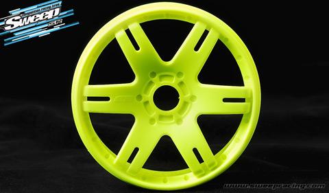 1_8_wheel_6spoke_01