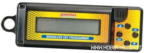 brushless-esc-prg-dtxm1350