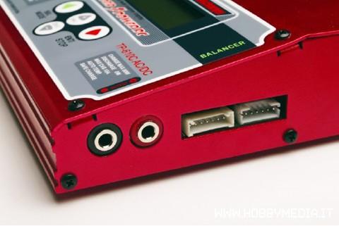 caricabatterie-nicd-nimh-e-lipo-liion-life-2_6s-thunder-power-tp610-2