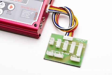 caricabatterie-nicd-nimh-e-lipo-liion-life-2_6s-thunder-power-tp610-3