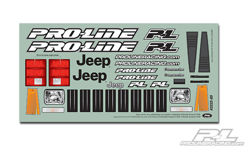 carrozzeria-jeep-comanche-per-axial-scx10-trail-honcho-jconcpets-4