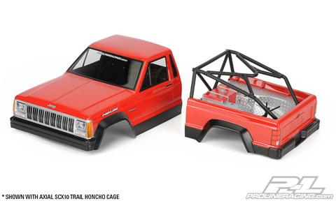 carrozzeria-jeep-comanche-per-axial-scx10-trail-honcho-jconcpets